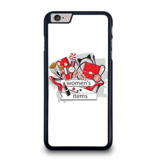 WOMENS ITEMS iPhone 6 / 6s Plus Case Cover
