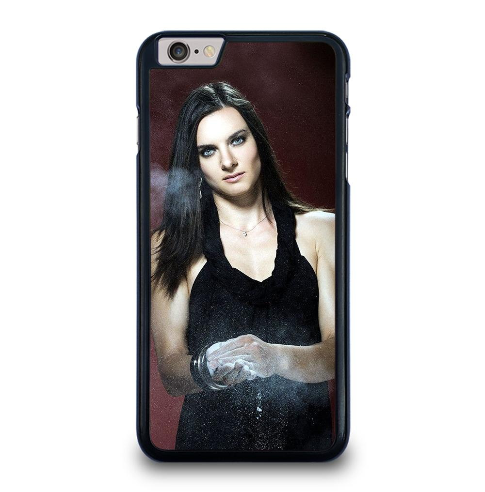 Yelena Isinbayeva iPhone 6 / 6S Plus Case