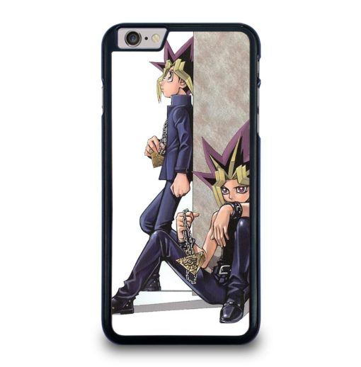 YU-GI-OH DUEL MONSTERS iPhone 6 / 6S Plus Case