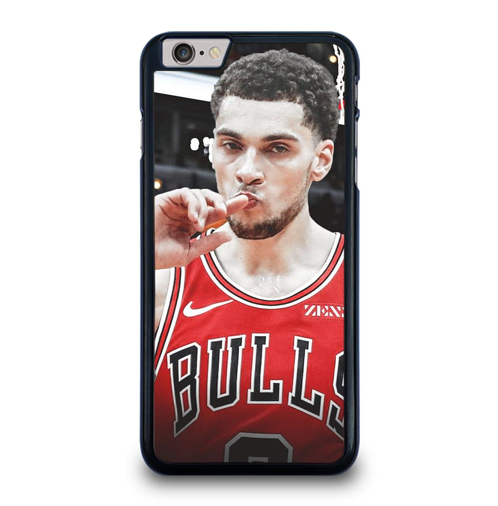 Zach Lavine Bulls iPhone 6 / 6s Plus Case Cover