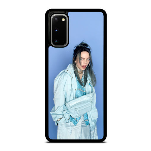 BILLIE EILISH OUTFIT for Samsung Galaxy S20 Case Cover