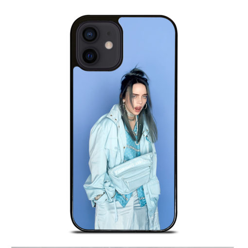 BILLIE EILISH OUTFIT for iPhone 12 Mini Case Cover