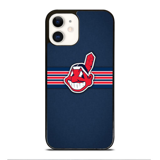 Cleveland Indians for iPhone 12 Case