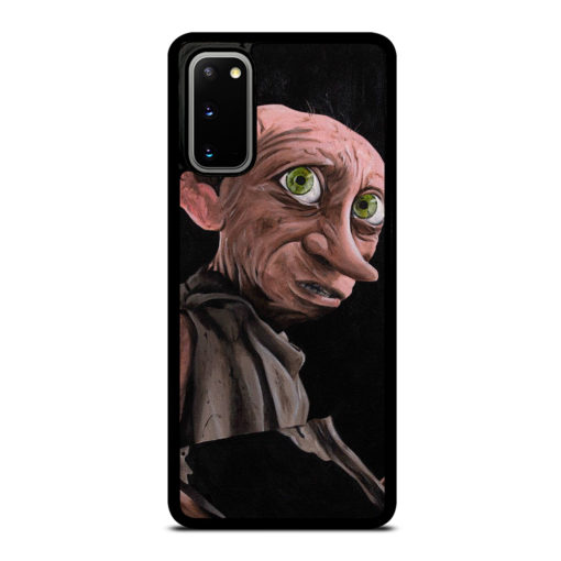 HARRY POTTER DOBBY for Samsung Galaxy S20 Case Cover