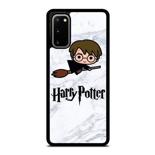 HARRY POTTER FLYING for Samsung Galaxy S20 Case