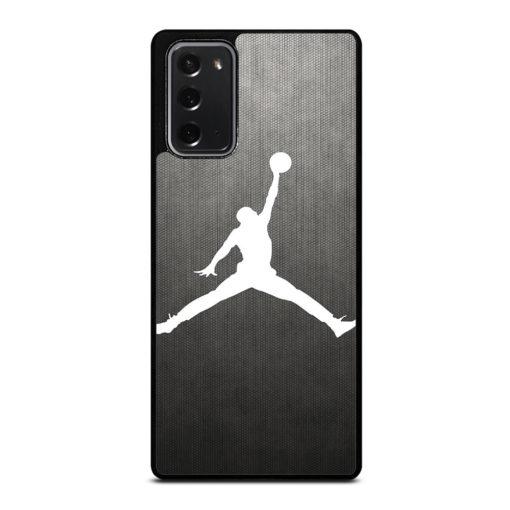 MICHAEL JORDAN PATTERN for Samsung Galaxy Note 20 Case Cover