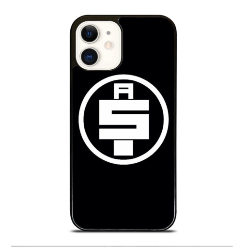 Nipsey Hussle All Money for iPhone 12 Case Cover