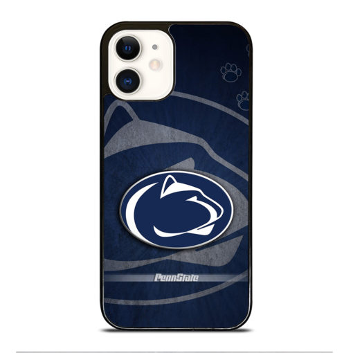 Penn State Logo for iPhone 12 Case