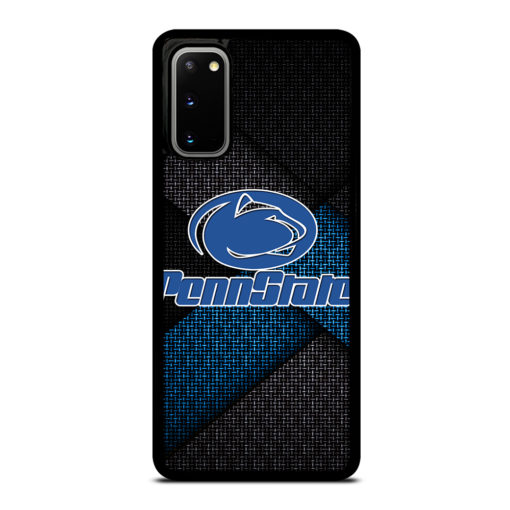 Penn State Symbol for Samsung Galaxy S20 Case Cover