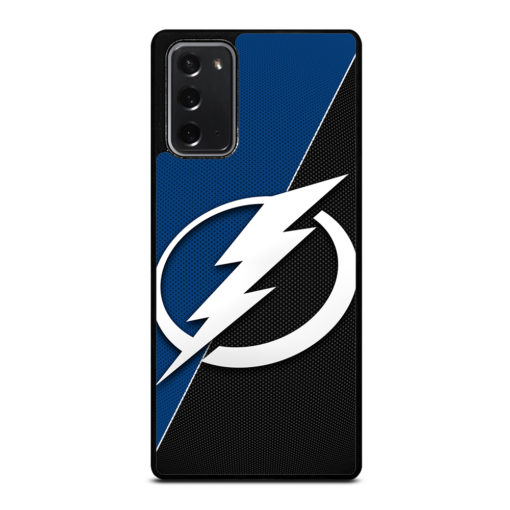 Tampa Bay Lightning for Samsung Galaxy Note 20 Case Cover